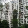 Продается квартира 1-ком 34 м² ул. Березняковская, 16, метро Левобережная