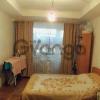 Продается квартира 3-ком 60 м² ул. Братиславская, 4, метро Черниговская