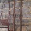 Продам сборный подъемник - пионер для кровельных работ (поднимать бикрост и разное на крышу).