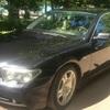 BMW 7er 730i 3.0 AT (231л.с.) 2002 г.
