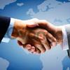 Партнерство, деловые предложения, поиск соотрудничества, инвестора