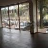 Продается офис 220 м² ул. Глубочицкая, 29/31, метро Лукьяновская