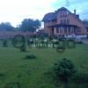 Продается дом 447 м² , Малая Офирна