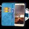 Продам чехол-книжку для Xiaomi Redmi 5 Plus