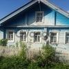 Продается дом 3-ком 120 м² 66