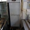 Холодильный шкаф Desmon IM7. Новый. 2 шт