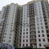 Продаётся 5-к квартира,в советском р-не ,2/14 эт планировка квартиры: общая 153/ жилая 76/ кухня 23.