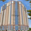 Продается квартира 1-ком 54 м² Гагаринское плато