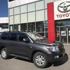 Toyota Land Cruiser 4.7 AT (288 л.с.) 4WD 2008 г.