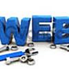 Разработка сайтов, реклама в Интернет в Одессе