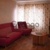Сдается в аренду квартира 1-ком 41 м² ул. Проскурина, 31