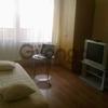 Сдается в аренду квартира 1-ком 31 м² ул. Островского, 39