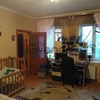 Продается дом 58 м² Маяковского