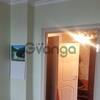 Сдается в аренду квартира 1-ком 48 м² Герцена ул, 18А