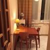 Продается квартира 2-ком 52.1 м² корпус 1132