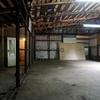 Продажа коммерческого помещения 103,8 кв.м