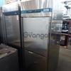 Продам холодильно морозильный шкаф бу для кафе, ресторана.