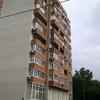 Сдается в аренду квартира 1-ком 50 м² Волынская ул., метро Вокзальная