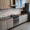 Сдается в аренду квартира 2-ком 63 м² Феодосийская ул.
