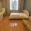Сдается в аренду квартира 2-ком 56 м² Дружбы Народов бульв., метро Лыбедская