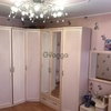 Продается квартира 2-ком 59 м² ул Совхозная, д. 4Б