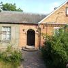Продается дом 3-ком 91 м² пер.2-й Западный
