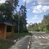 Участок в Киеве, Оболонский район, Шевченко площадь, Петровский переулок