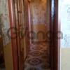 Сдается в аренду квартира 1-ком 45 м² Соломенская ул., метро Олимпийская