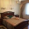 Сдается в аренду квартира 3-ком 74 м² Западынская ул.