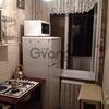 Сдается в аренду квартира 1-ком 28 м² Новаторов ул., метро Черниговская