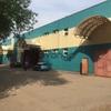Сдается впроизводственно- складское помещение аренду  1075 м² Батюнинская ул. д. 6, метро Печатники