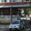 Сдается в аренду помещение свободного назначения 5542 м² Кржижановского ул., метро Профсоюзная