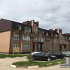 Продается квартира 3-ком 66.6 м²  ул. Шоссейная, д.8б