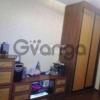 Продается квартира 1-ком 80 м² ул. Драгоманова, 40-Б, метро Позняки