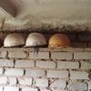 Продам строительные каски  1шт. - 1000 тг.