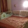 Сдается в аренду квартира 3-ком 80 м² Школьный, д.5
