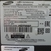 Samsung UE40J5200AU по запчастям