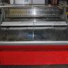 Витрина холодильная бу Cryspi Prima 1300, кондитерская бу.