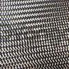 Углеродная ткань-саржа 2/2-1000-12К-400