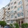 Продается квартира 3-ком 69 м² ул.Полевая д. 87
