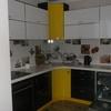 Сдается в аренду квартира 3-ком 80 м² Ревуцкого ул., метро Харьковская