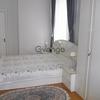 Сдается в аренду квартира 3-ком 90 м² Лютеранская ул., метро Крещатик