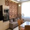 Продам двухкомнатную квартиру с евроремонтом ЖК Альтаир Люстдорфская дор.