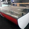 Гастрономическая холодильная витрина бу CEBEA WCH-6