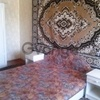 Продается квартира 2-ком 43 м² Московская