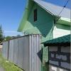 Продам дом ул. 3-я Заречная