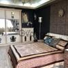 Сдается в аренду квартира 2-ком Мишуги ул., метро Позняки