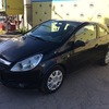 Opel Corsa 1.2 MT (80л.с.) 2007 г.