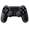 Геймпад Sony DualShock 4 в АРЕНДУ