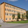 Продажа коммерческого здания в Вильнюсе, Литва
